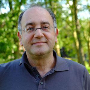 Luigino Bruni.