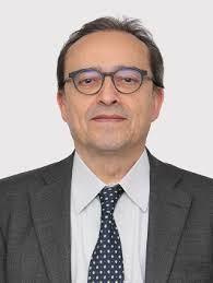 Il professore Massimo Marassi