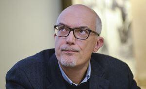 Francesco Occhetta.