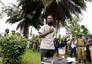 Il voto in Uganda e l'utopia di Bobi Wine, il cantante che chiede al Paese un cambio di rotta