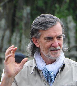 Marco Lombardi, 63 anni