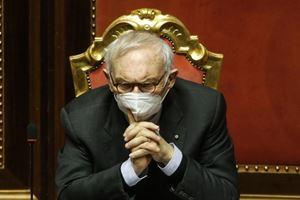 Patrizio Bianchi, 69 anni, neo ministro Miur