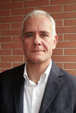 Giampaolo Nicolais, psicologo dello sviluppo e dell'educazione