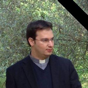 Don Pasquale Gargione.