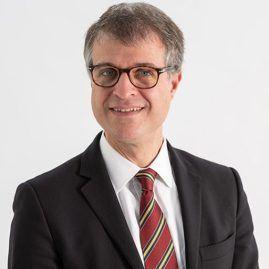 Cristian Vaccari