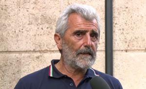 Agostino Miozzo.