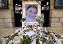 Dalla Scala al Teatro dell'Opera di Roma, l'omaggio a Carla Fracci