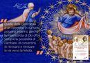 Candor lucis aeternae, l'attualità di Dante, profeta di speranza: diretta streaming