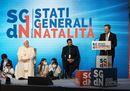 Italian premier Mario de palo 2.jpg
