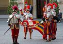 Swiss Guards attend11.jpg