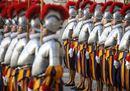 Swiss Guards swearing-in13.jpg