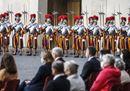 Swiss Guards swearing-in15.jpg