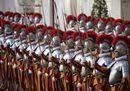 Swiss Guards swearing-in18.jpg