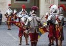 Swiss Guards swearing-in6.jpg