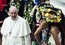 Papa 9.jpeg